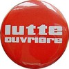 lutteouvriere175