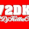 972-djkilla-crew
