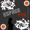 11-eSpaCe-11