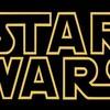 O-starwars-O