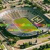 your-stadium