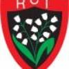 rct-centenaire