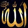 MuslimForever20