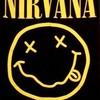 nirvana-95