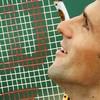 NovakDjokovic87