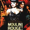 moulin---rouge