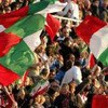 fratelli-italia-aless-04