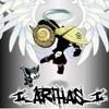 I-arthas-I