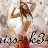 miss-sk34