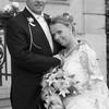 Notre-mariage-2008