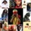 reggaeraggadancehall