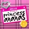 princess-nanass