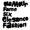 xx-glamshine-xx