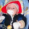 Hayden-Mon-fils