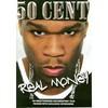 nays50cent