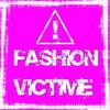 x-les-2-fashion-victim-x