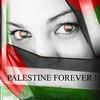 palestine-forever-08-09