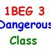 Dangerous-1BEG3
