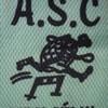 ASCU88220