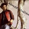 ahmed-s0ultan