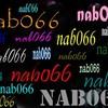 nab066