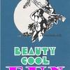beautycoolfun