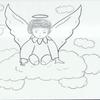 angel-flower10110