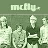 mcfly-worldwide