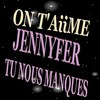 03-01-09-JENNYFER