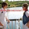 detoutmoncoeur1999