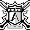 amiral-instrus
