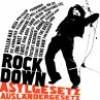 rockeur34730