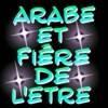 tjr-une-arabe