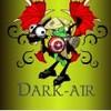 dark-air