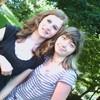 2girlsfriends71
