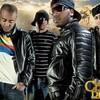 soprano-blog-rap