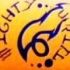 mightyunity