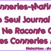 conneries-matin