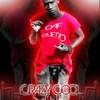 crazycool01