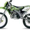 moto59270