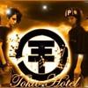 tokio--hotel49