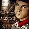 el-matador03682
