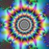psychotic-universe
