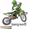 teamgreen19