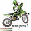 teamgreen19