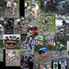cyclisme7892