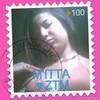 miss-loti