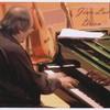 jazzdrion