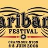 simple-plan-caribana