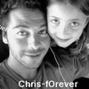 Chris-f0rever